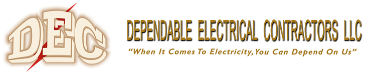 Commercial Electrical Contractors  Commercial Electrical